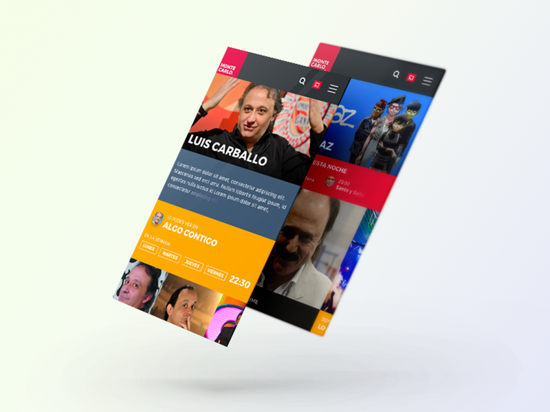 mobile webflow branding ui  ux design