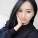 Penny Li