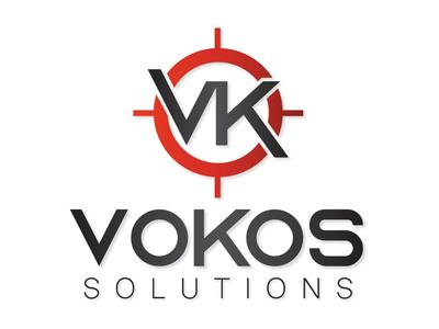 VoKos Solutions