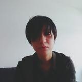 Huang HsiangWen