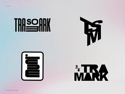 Logo design branding logo design logo