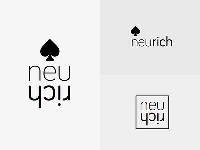 neurich neurich neuri.ch newrich rich neu new