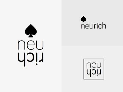 neurich