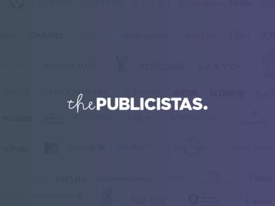 ThePublicistas
