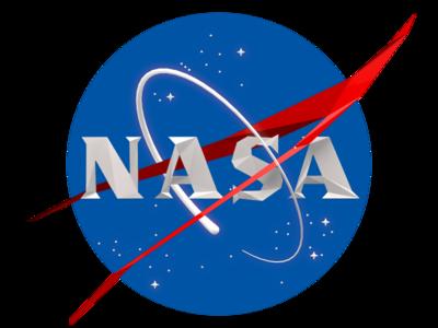 NASA poly