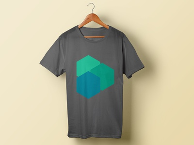 T-Shirt icon logo t-shirt illustration tshirt mockup t-shirt t-shirt design tshirt art