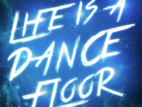 Life is a Dance Floor - Jamming Session