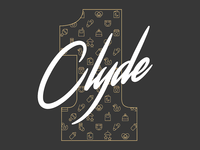 Clyde One