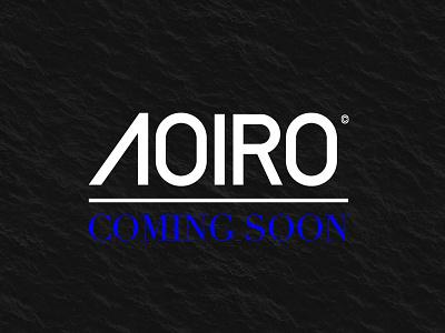Aoiro Studio V6 |WIP wip photoshop aoiro studio
