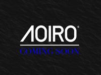 Aoiro Studio V6 |WIP
