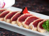 Food Photography for Kazumi