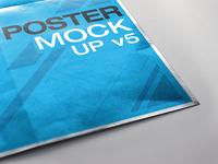 Poster Mock-up v5