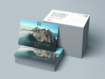 Postcard Mock-up v2