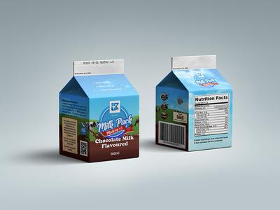Milk Pack Mock-up v3