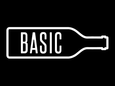 Logo Design wine