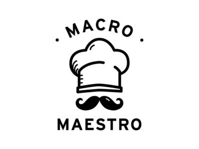 Macro Maestro