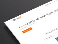 bukget - Homepage