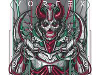 VORTEX 01
