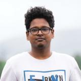 Karthik Rajendiran
