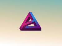 trianglecult