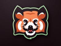 Red Panda Update