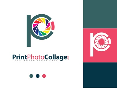 Print Photo Collage