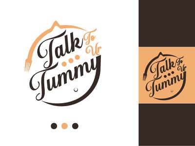 Talk To Ur Tummy