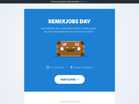 Employers newsletter