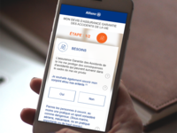 Allianz Subscription Mobile