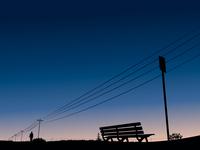 Chambers - Arizona Sky