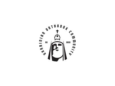 URC logo concept minimal concept inspiration branding illustration design typography vector logo