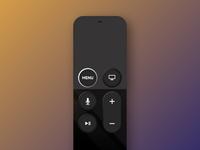 Peripheral - Remote
