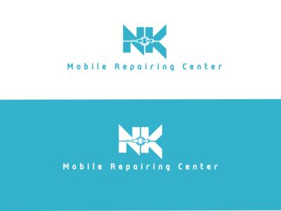 NK Mobile Repairing Center