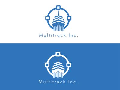 Multitrack Inc.