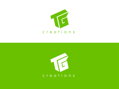 TG creations