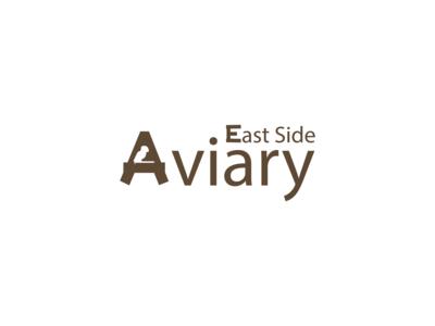 East Side Avairy