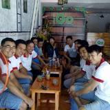 Binh Duong Micro