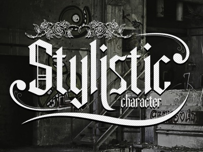 Damaskush Font logo font retro font font awesome fonts collection font bundle fonts design typeface typography lettering font design