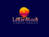 LetterStock