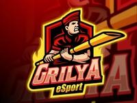 Grilya eSport