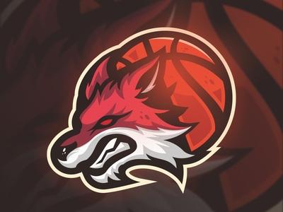 fox basketball