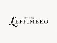 Leffimero