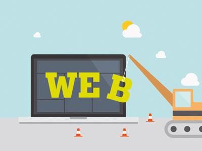 Site Building web work site net