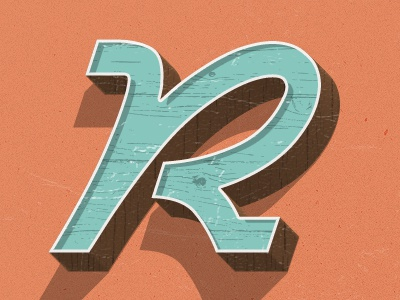 Retro Wood Text Effects - Photoshop Addons retro vintage font styles addon photoshop wood wooden text effects