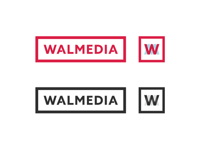 Walmedia