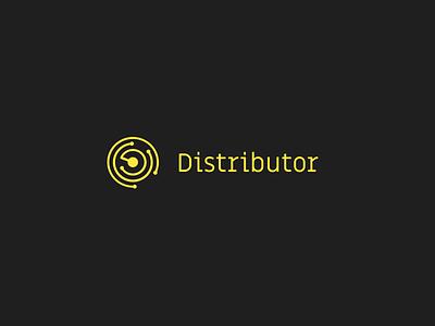 Distributor for WordPress content syndication wordpress plugin distributor