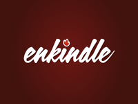 Enkindle - Orange Flame