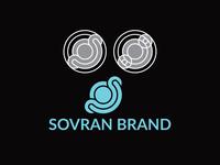 Sovran logo