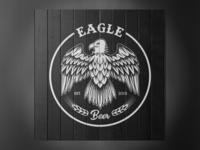eagle hop fruit
