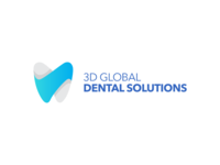 3d Global Dental Solutions